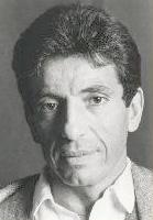 Portrait de Michel Creton