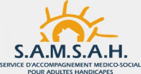 SAMSAH | Projet éducatif et prise en charge d'Eric