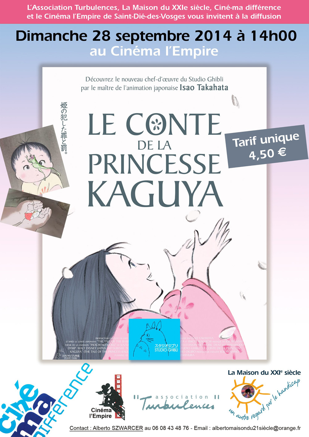 Kaguya28-09-14web