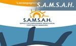 samsah2014