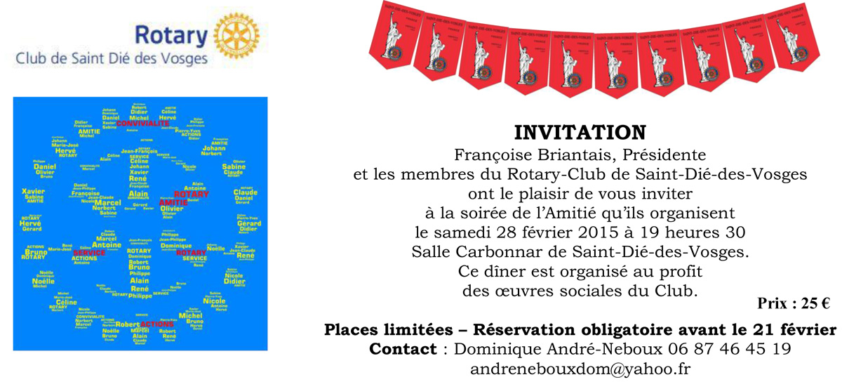 invitationFeteAmitie