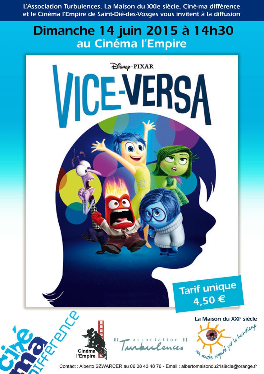 viceversa14-06-15