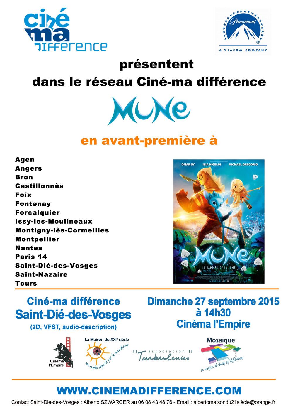 Cine-diff-Mune-Web