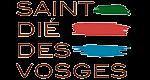 Lien vers le site de Saint-Dié-des-Vosges