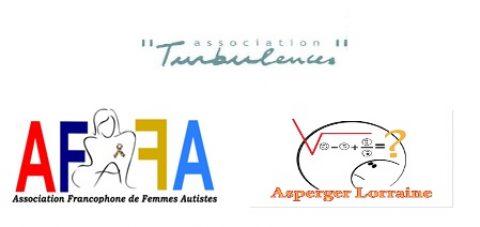 Conférence «Paroles et talents de femmes Autistes Asperger»