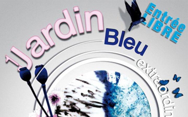 """Aperçu de l'article """"Exposition Land Art Céramique"""""""