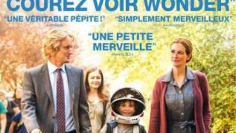 Ciné-Ma différence à Saint Die des Vosges